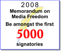 Please sign the memo